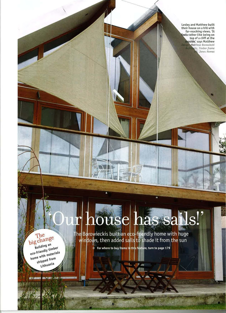 ideal home article.pdf_Page_2.jpg
