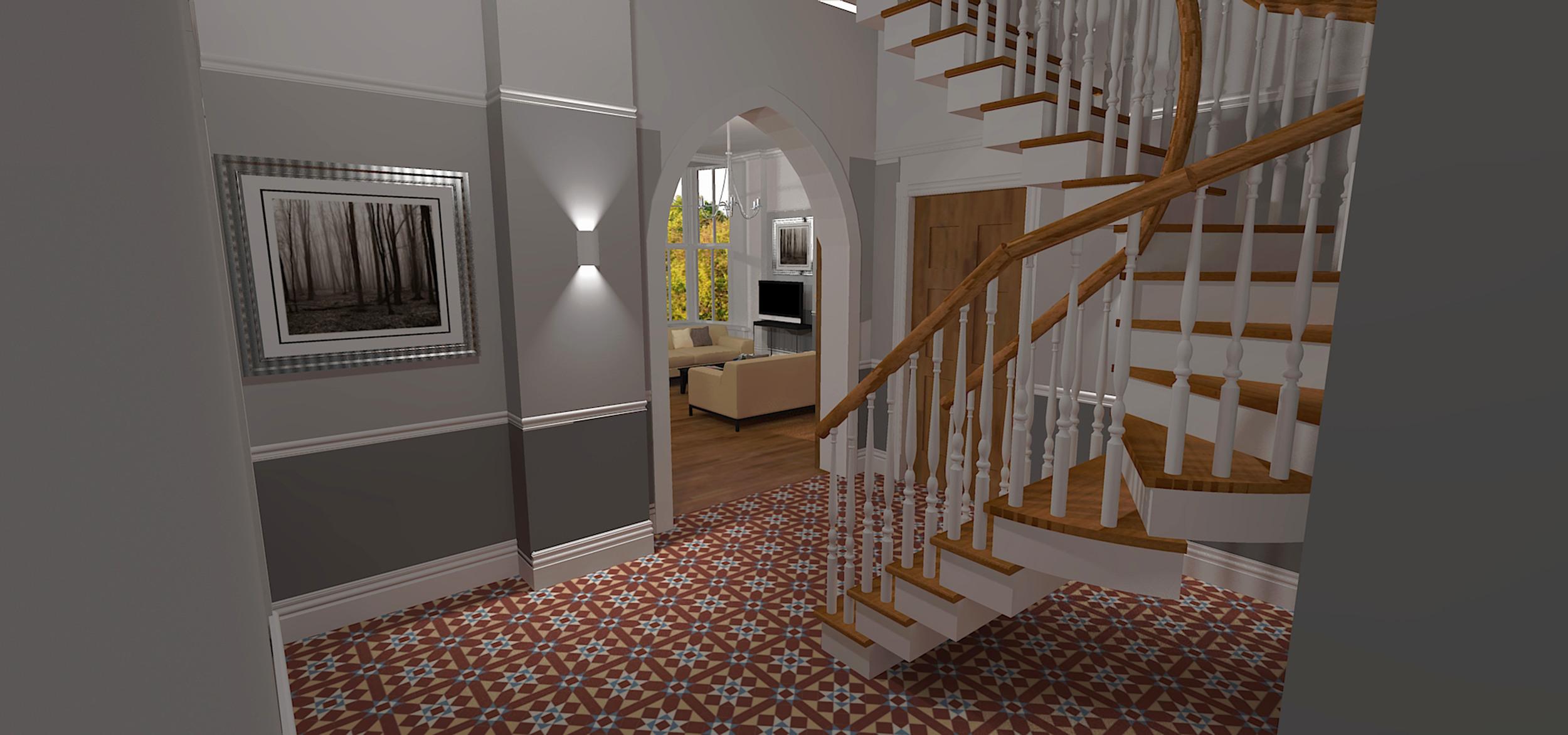 plot 5 living room_Scene 7.jpg