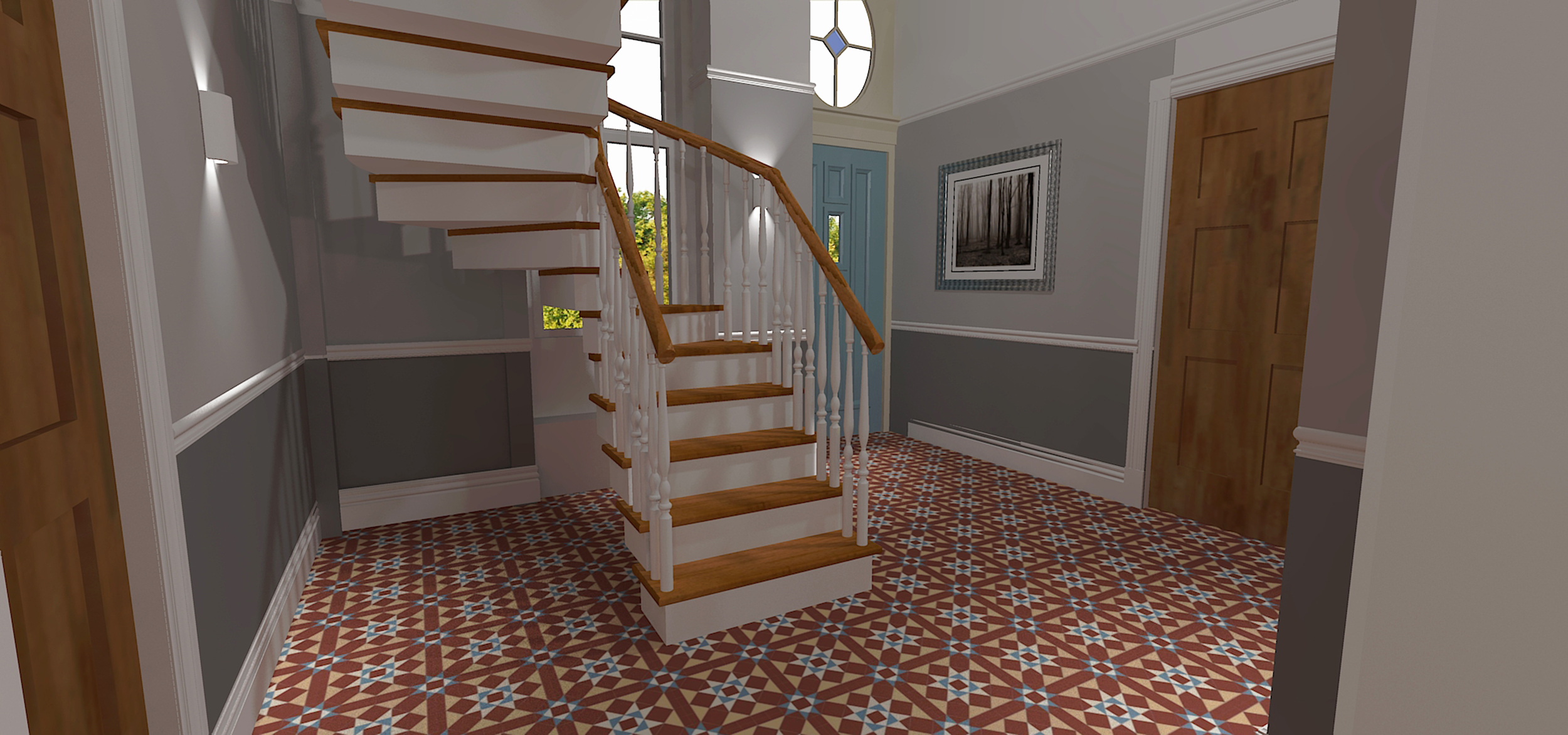plot 5 living room_Scene 6.jpg