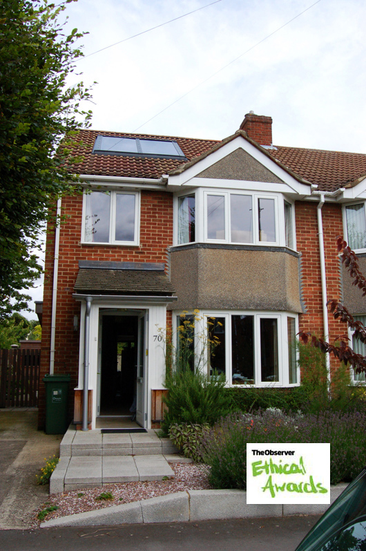 House Next Door - Front.jpg