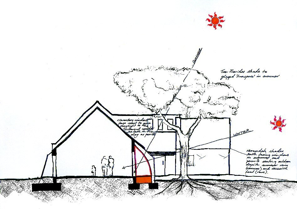 06 Hall Drawing2.jpg