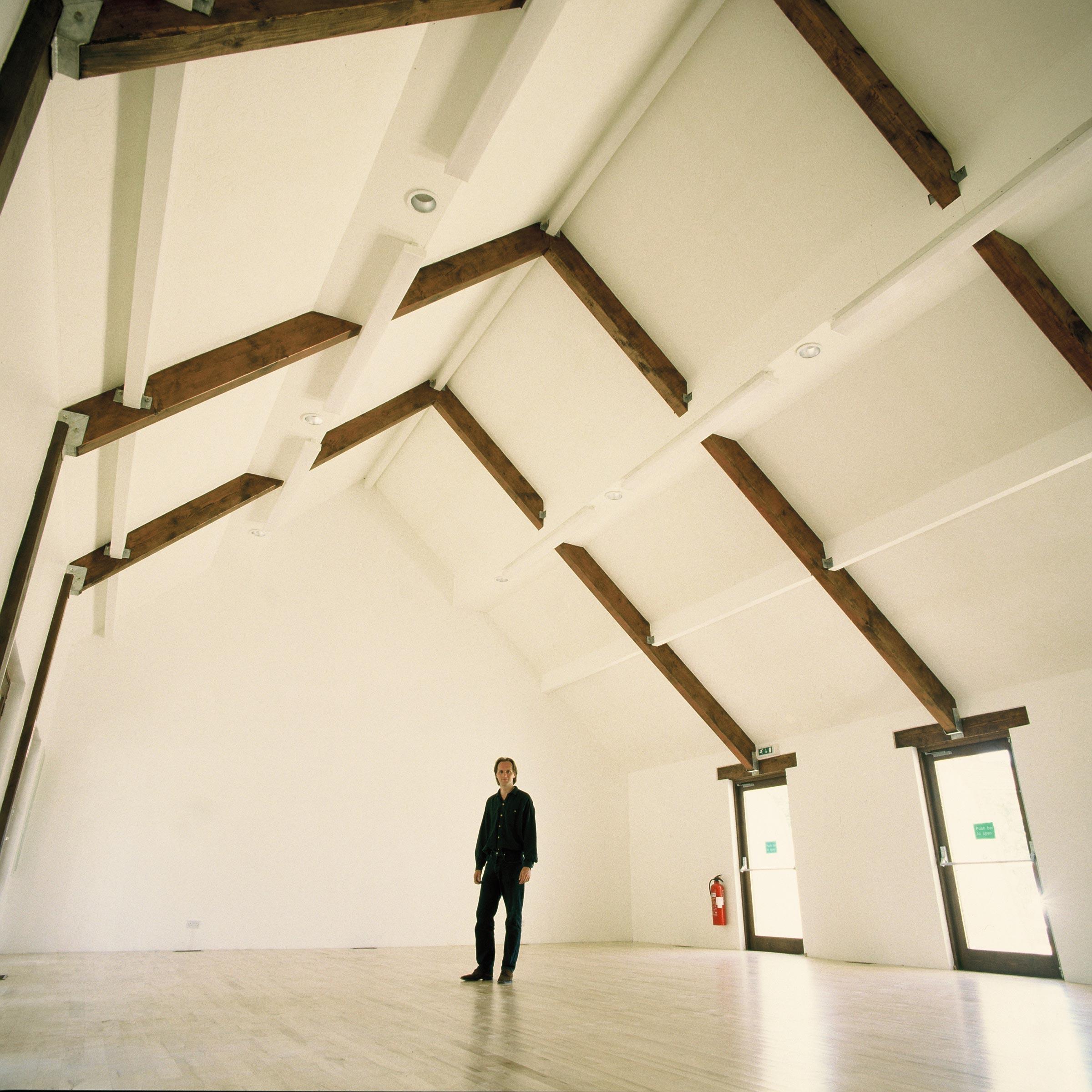 Northmoor Interior 2.jpg