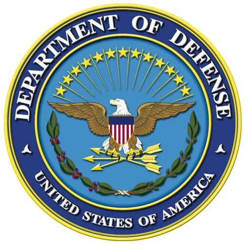 department of defense seal logo large image united states of america.jpg