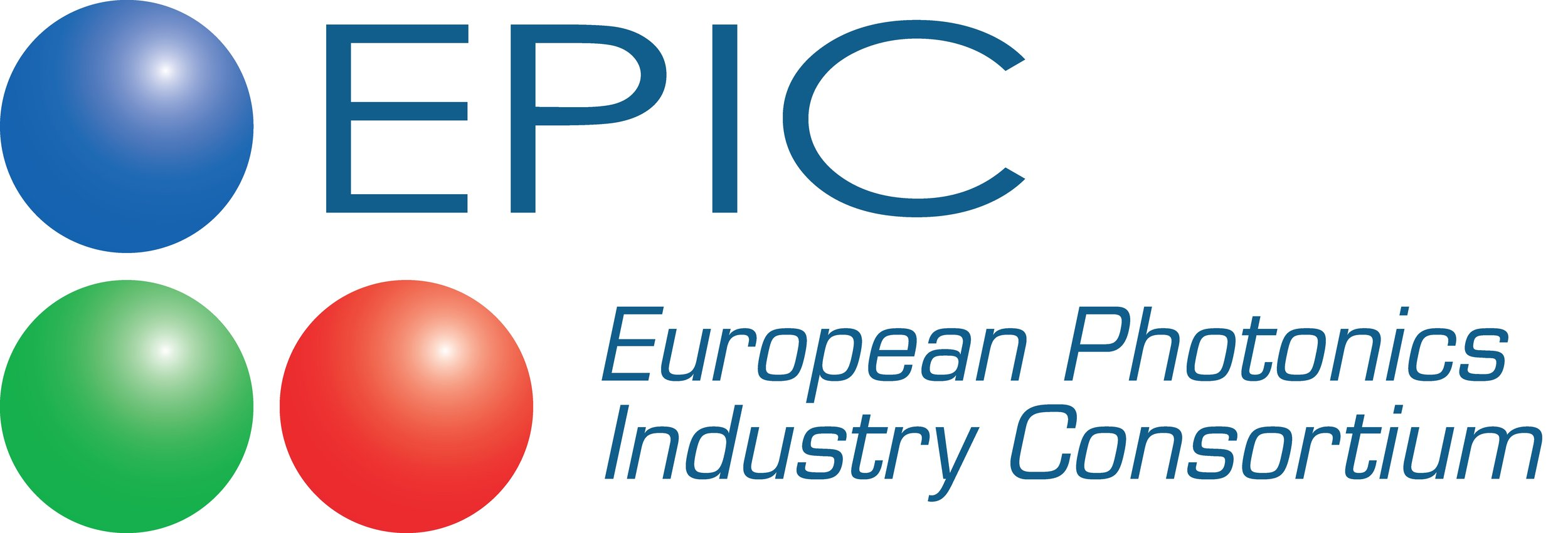 EPIC logo high resolution.jpg