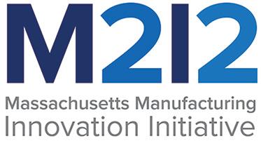 M2I2_logo_0_0.jpg
