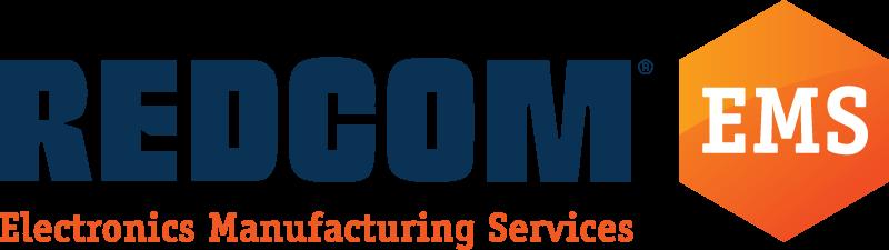 REDCOM-EMS-Logo.png
