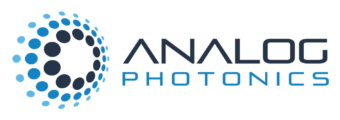 analog photonics.png