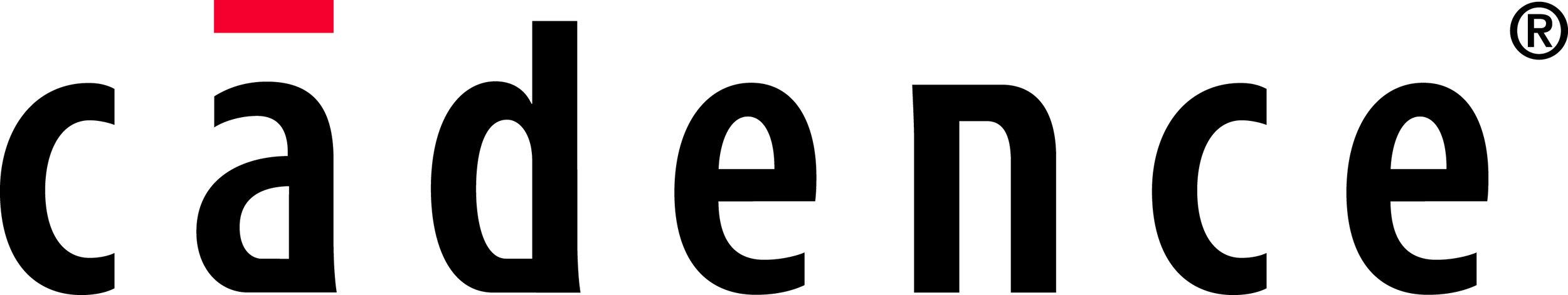 Cadece_Logo_Red_Reg.jpg