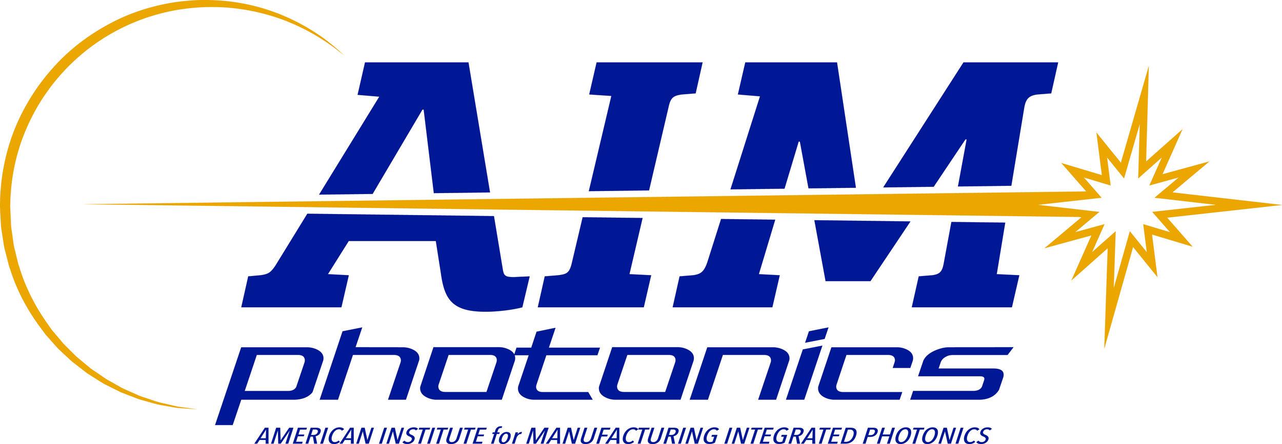 AIM Photonics_Logo_720p.jpg