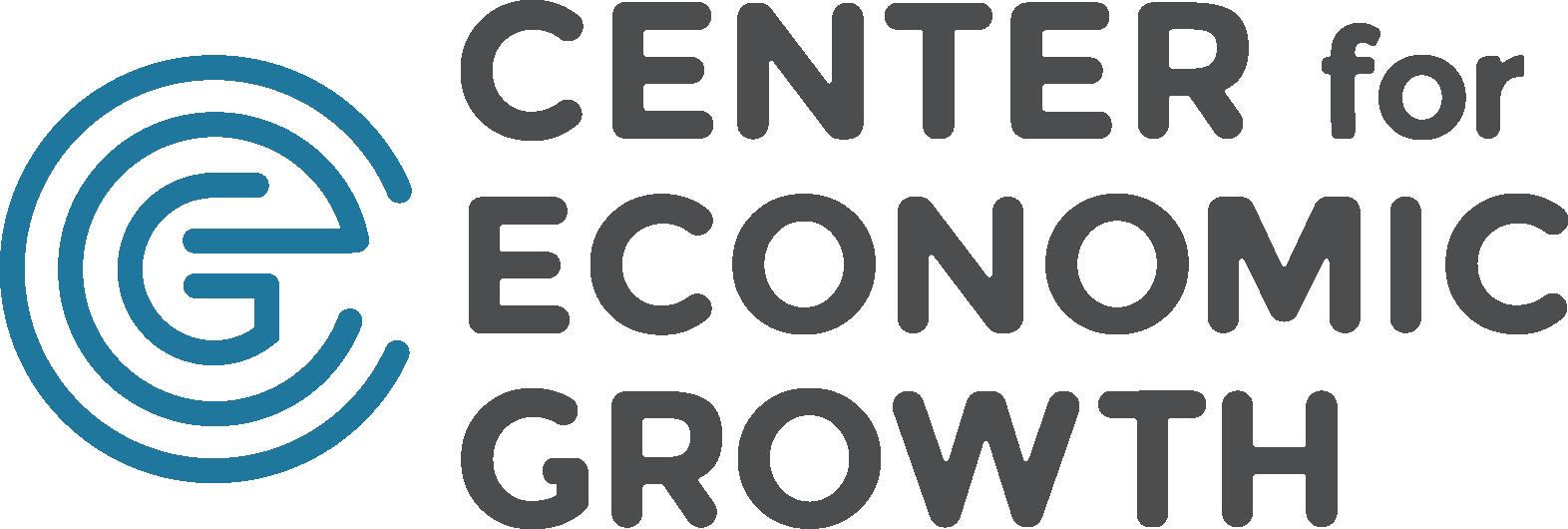 CEG-brand logo-main-RGB.png