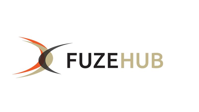 Fuzehub31.png