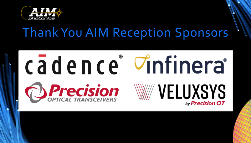 Reception Sponsors.png
