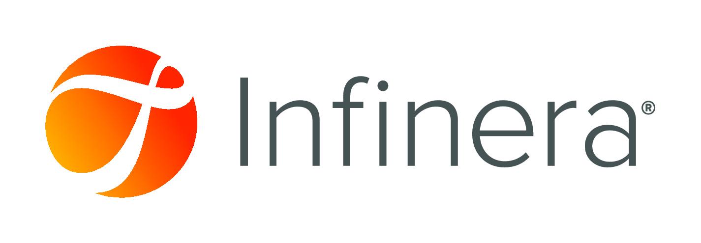 New-Infinera-Logo-RGB.png
