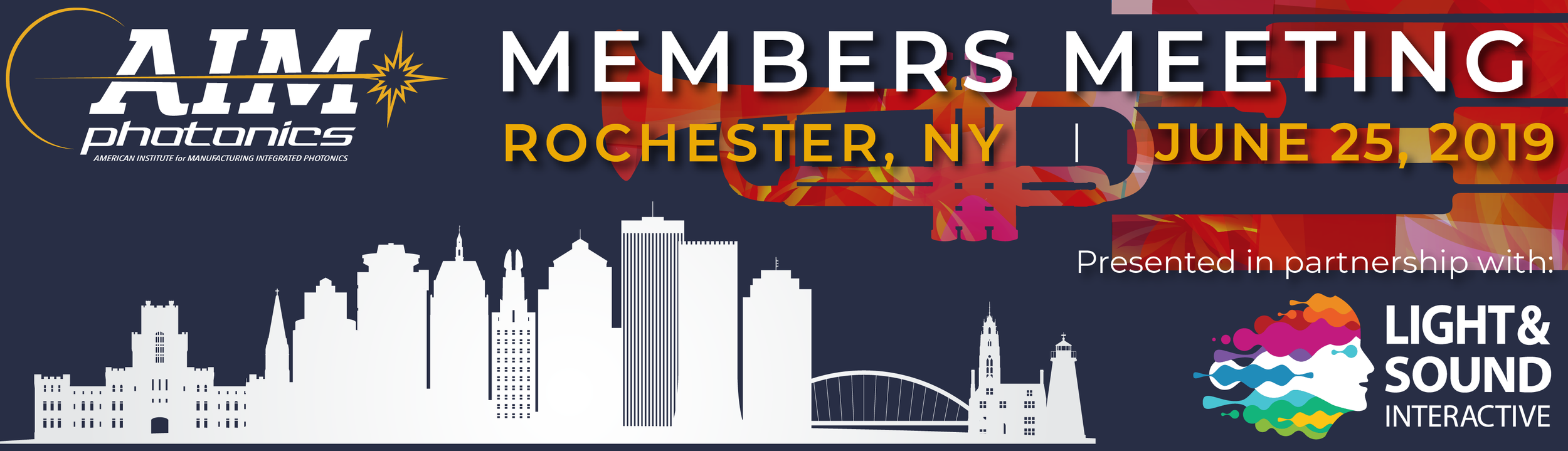 Rochester Convention Center - 123 E Main St, Rochester, NY 14604