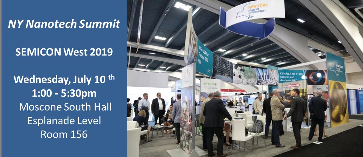 Nanotech Summit 2019 Banner.png
