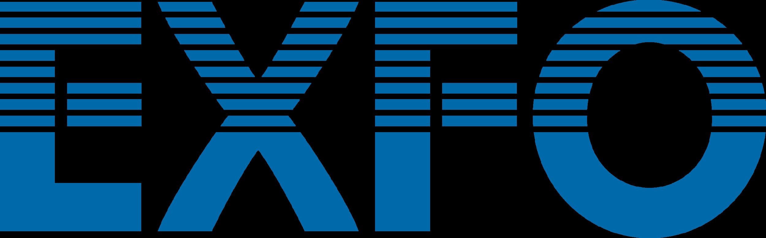 EXFO logo.png