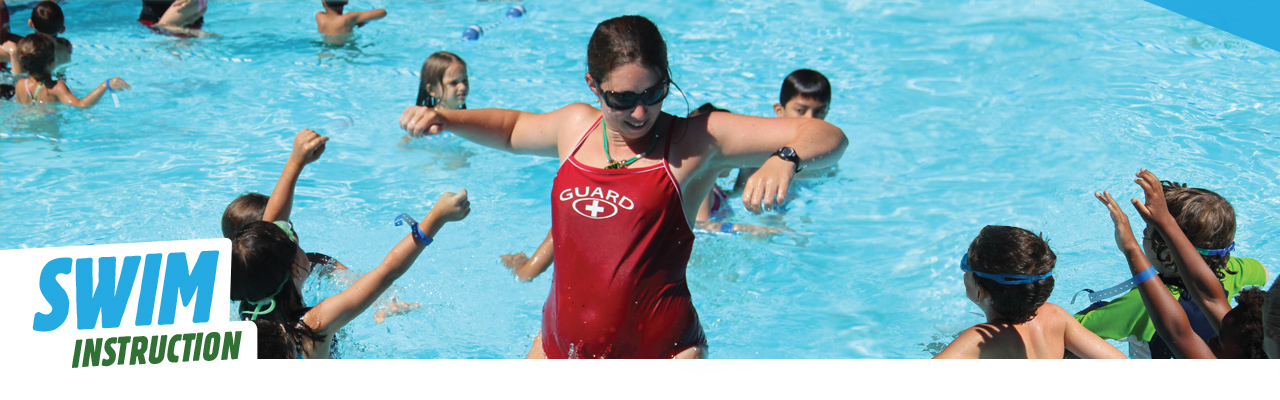 Swim_Instruction_Header.jpg