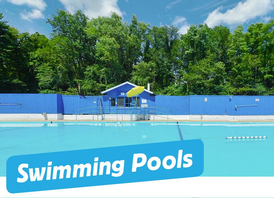 SwimmingPools.jpg