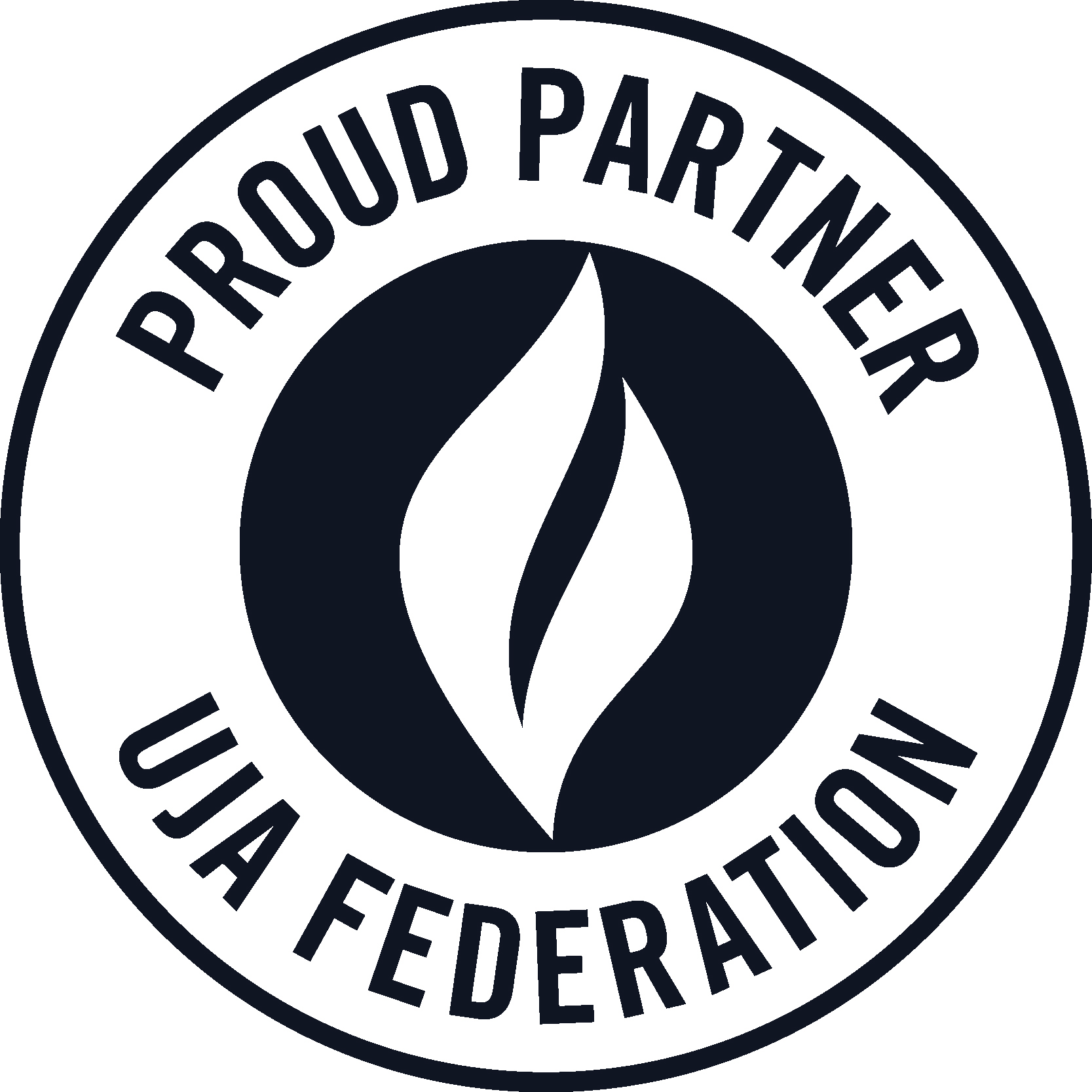 UJA_SoA_Proud_Partner_standard_CMYK_CS5 300dpi.jpg