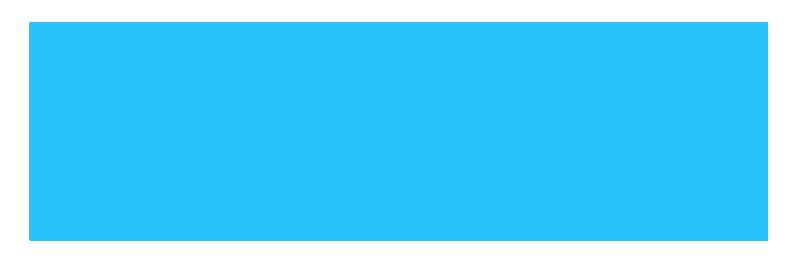 BIGIDEA logo Blue.png