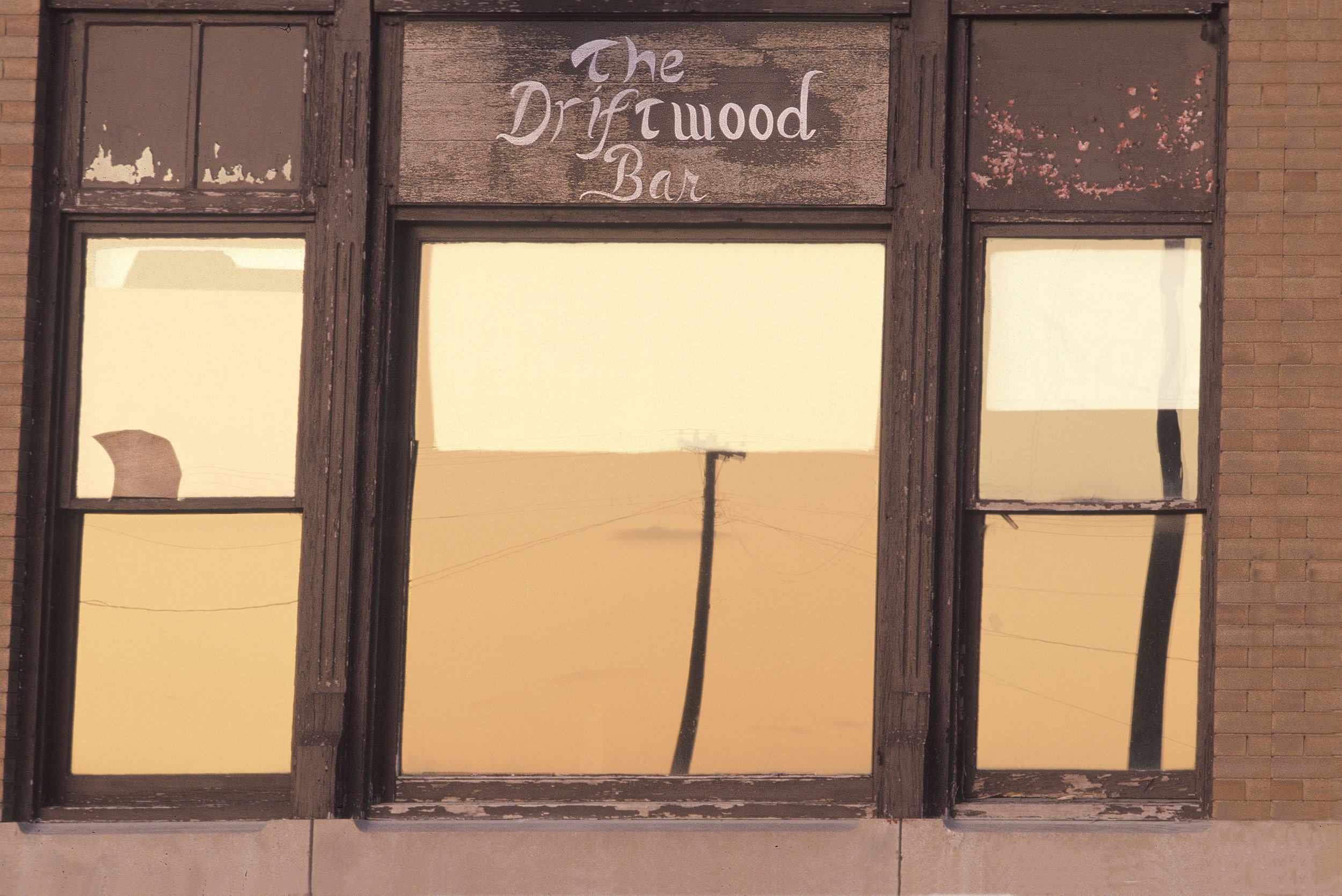 Driftwood Bar, painted, Montana.jpg