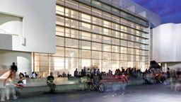 MACBA photo voor website 1.jpg