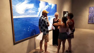 Art Gallery Tour - El Born - For Website.jpg