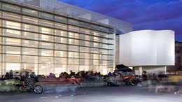 Art - Macba - For Website.jpg