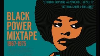 Blackpower FOR WEBSITE.jpg