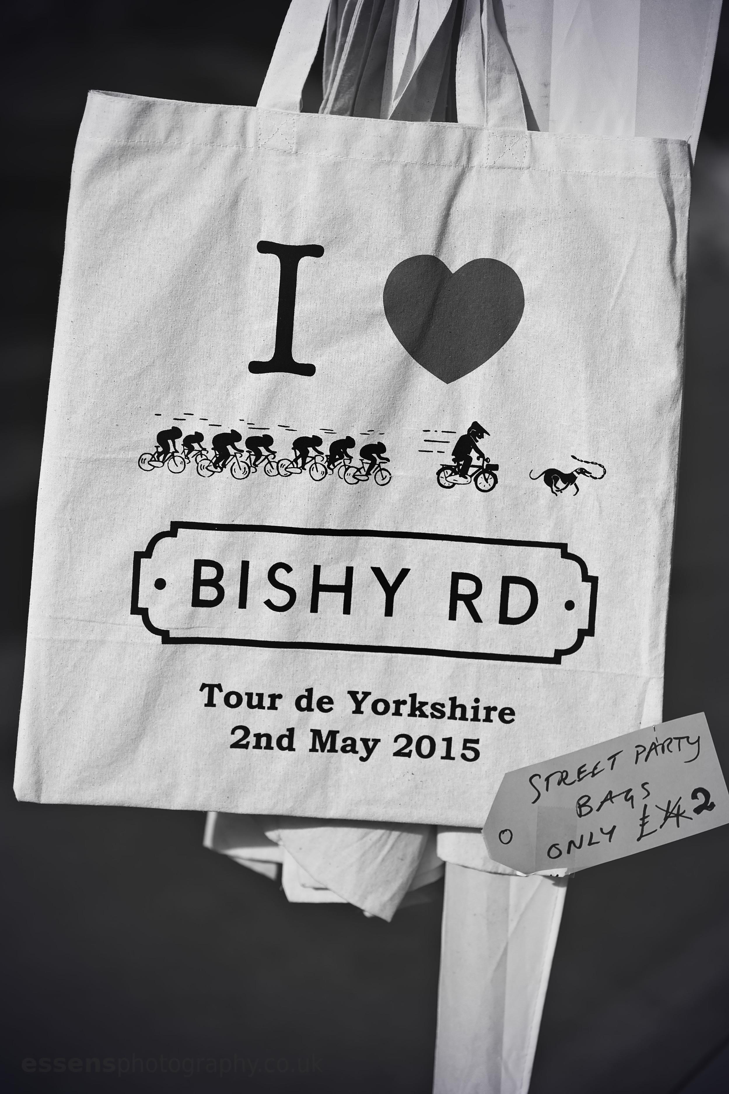 Bishy bag.jpg
