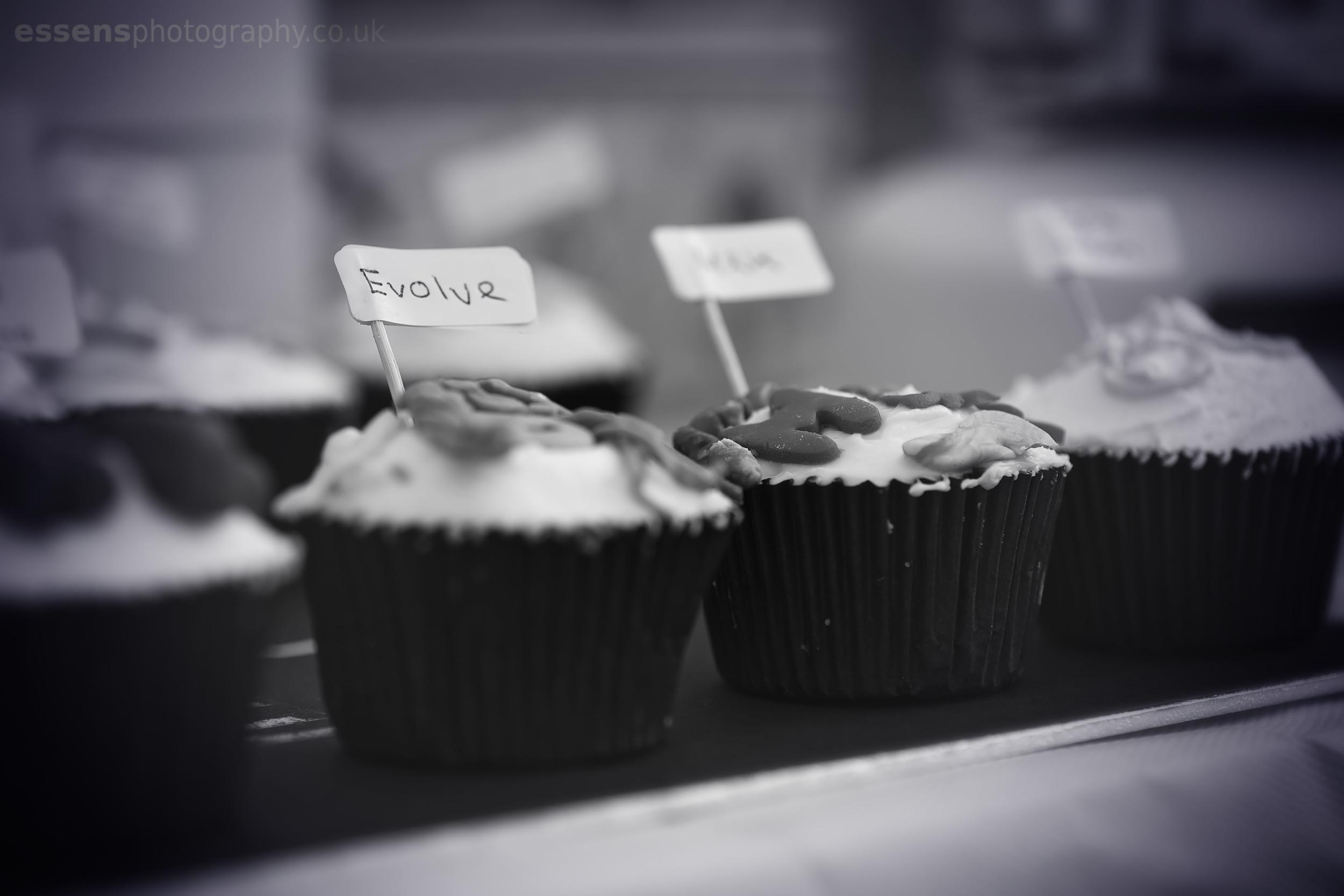 cakes 7.jpg