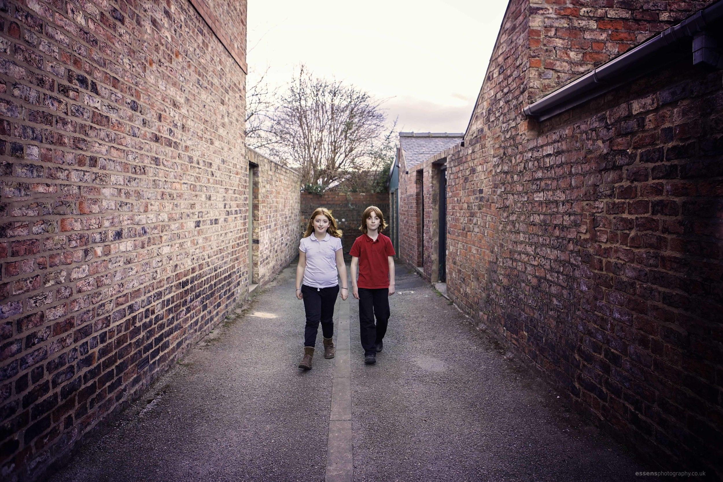 Alley way.jpg