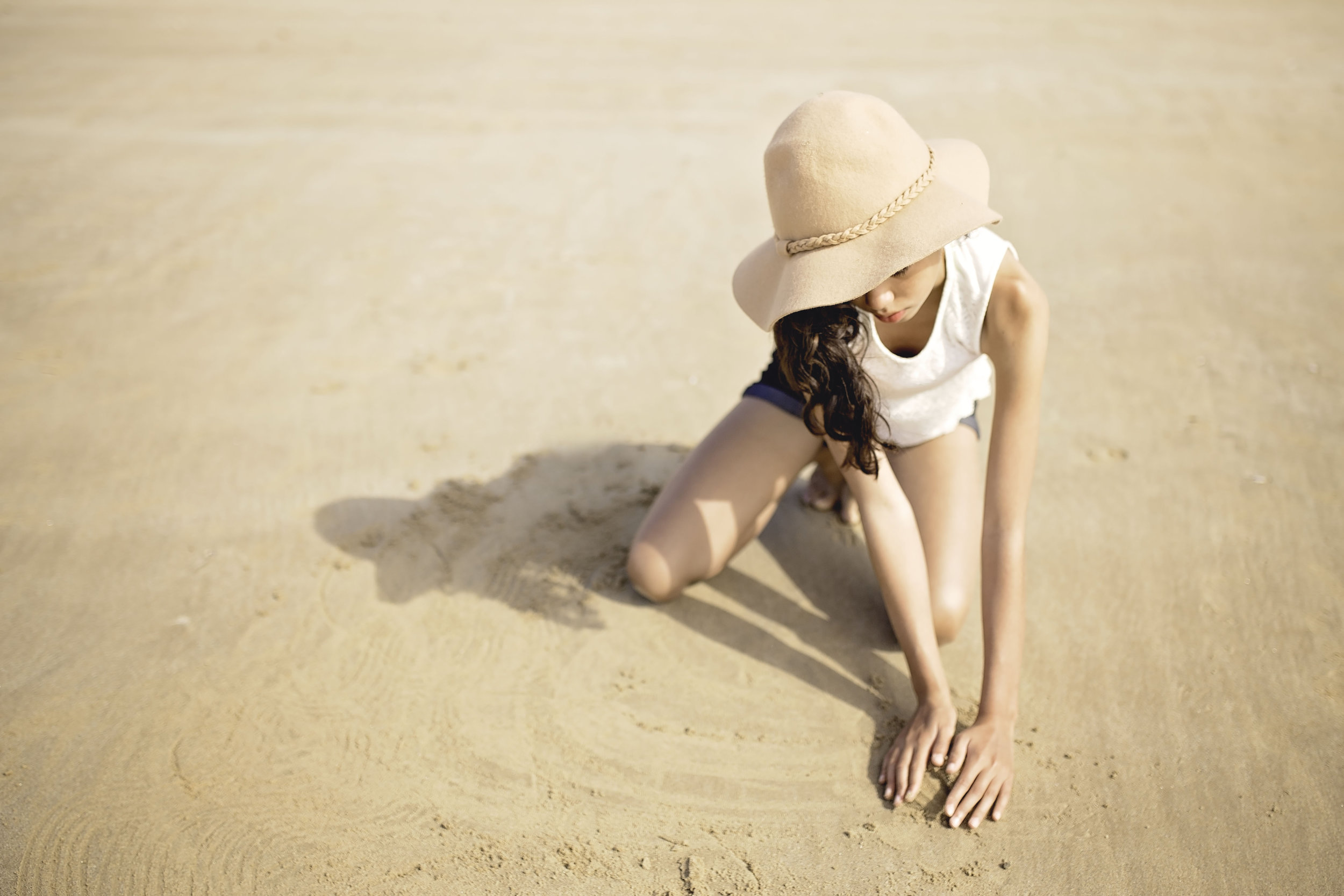 Maiya beach.jpg