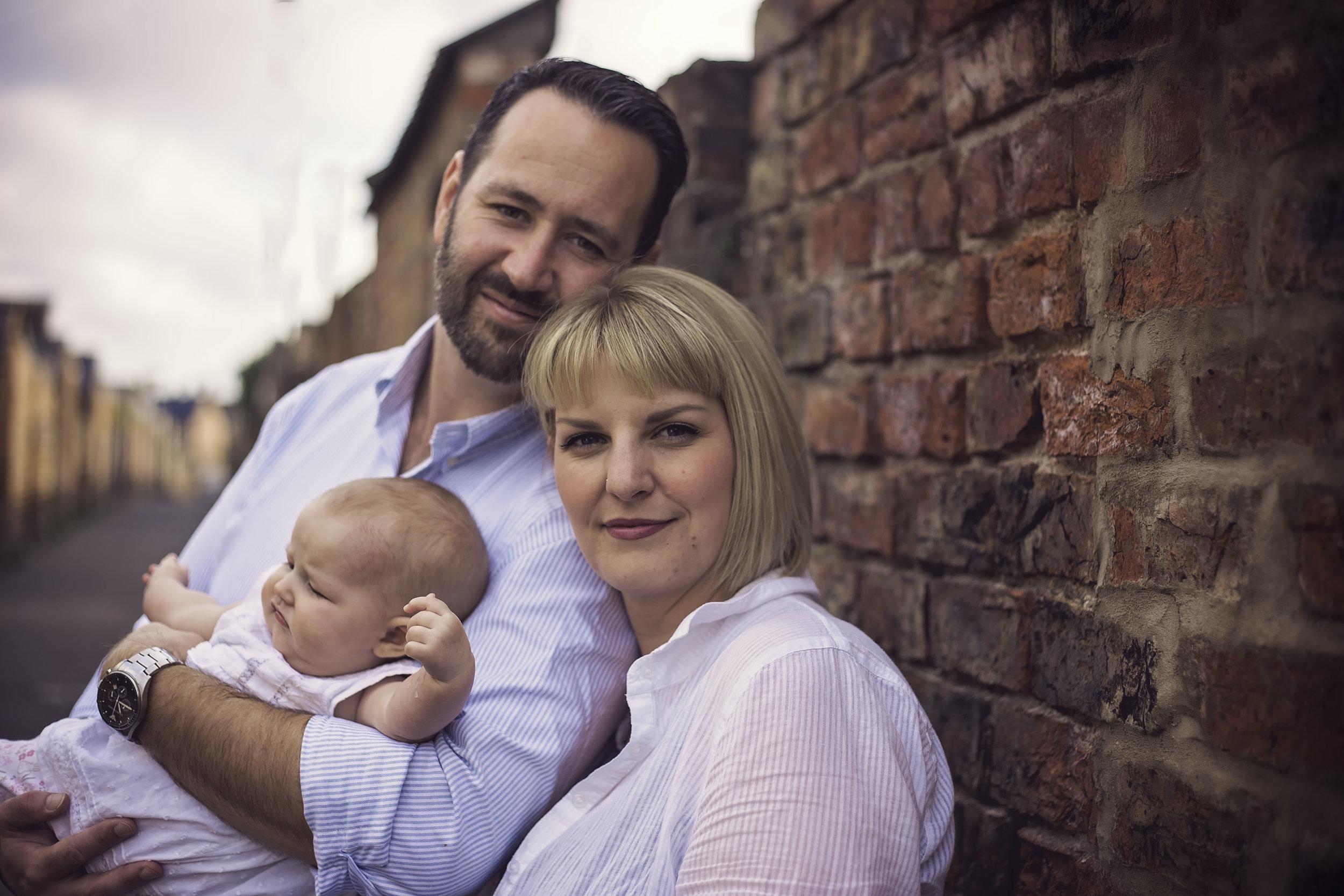 Sam, Matt and Edie.jpg