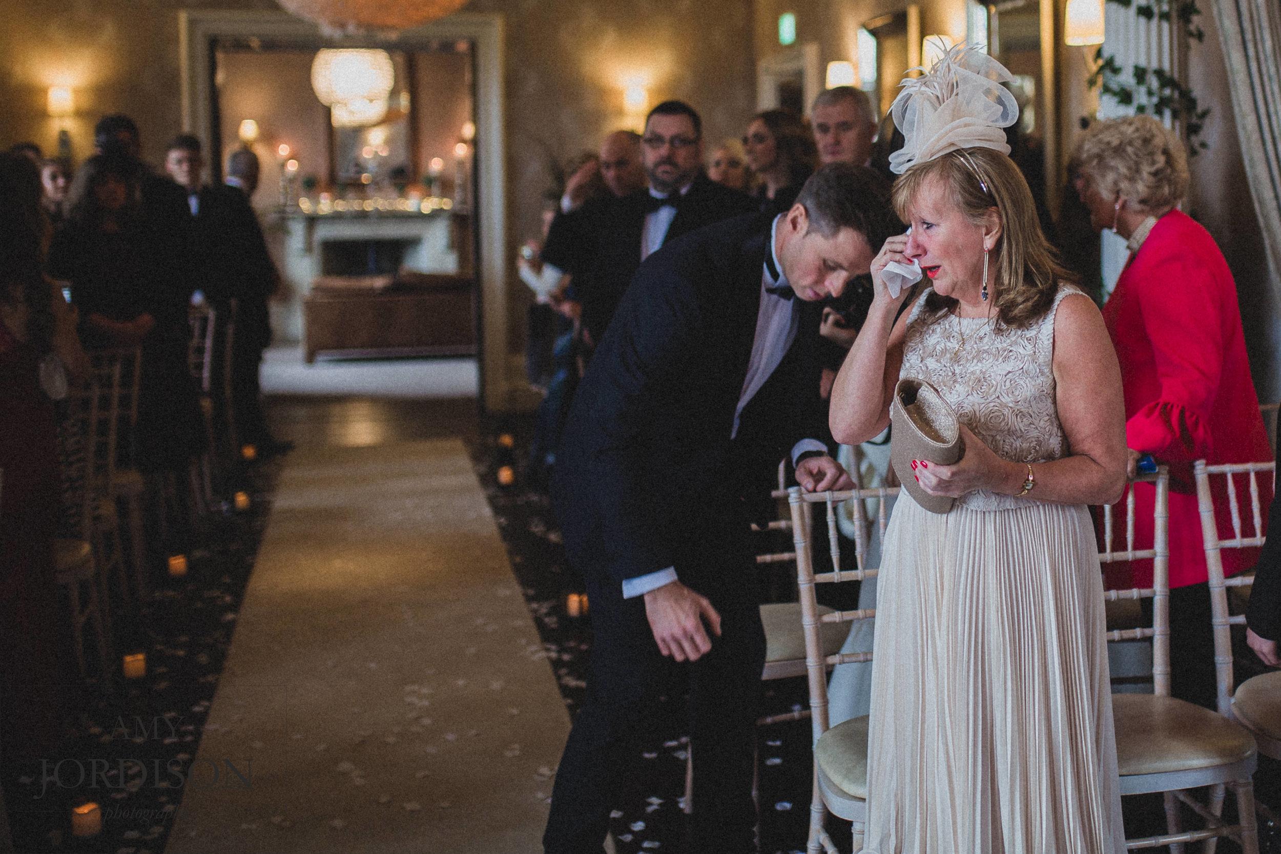 2017 12 16 Rachel and Andrew Wedding-142.jpg