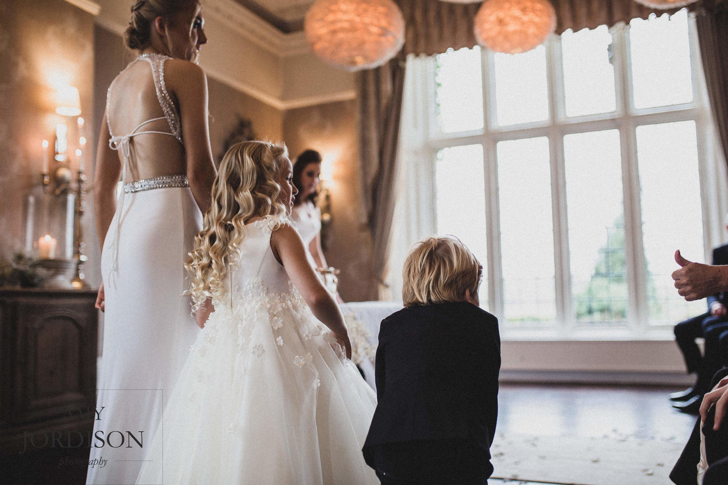 2017 12 16 Rachel and Andrew Wedding-206.jpg