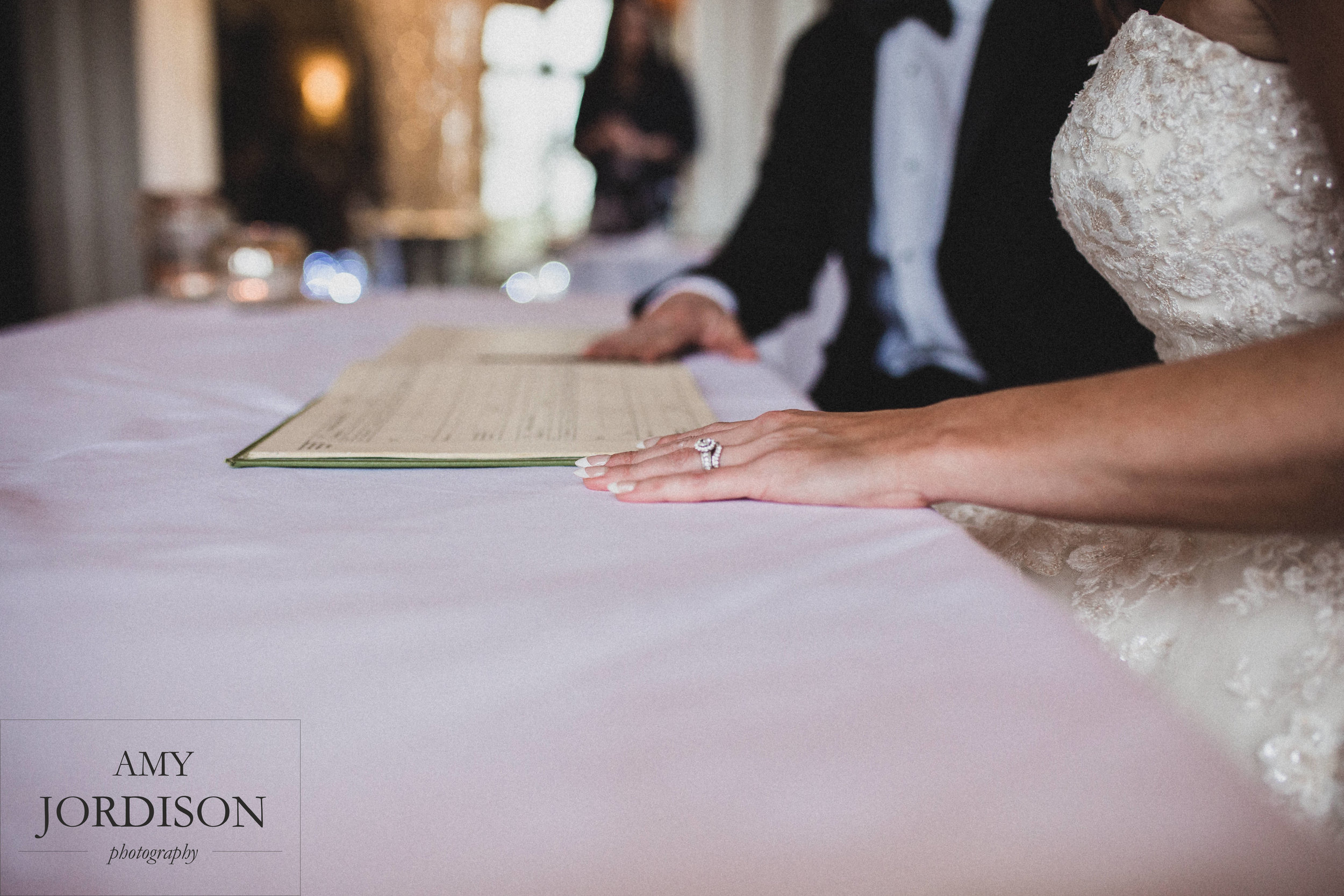 2017 12 16 Rachel and Andrew Wedding-233.jpg