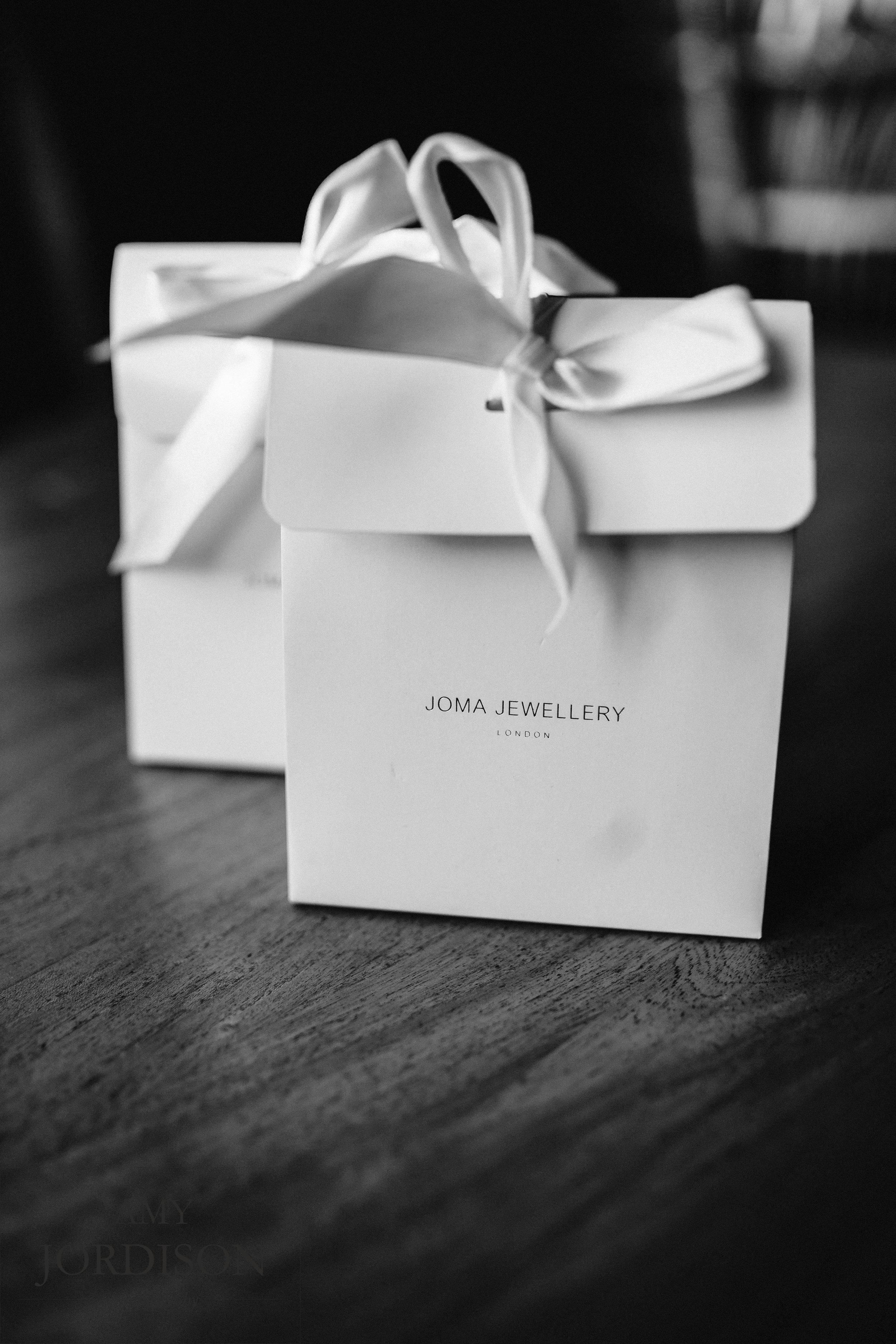 2017 12 16 Rachel and Andrew Wedding-052.jpg