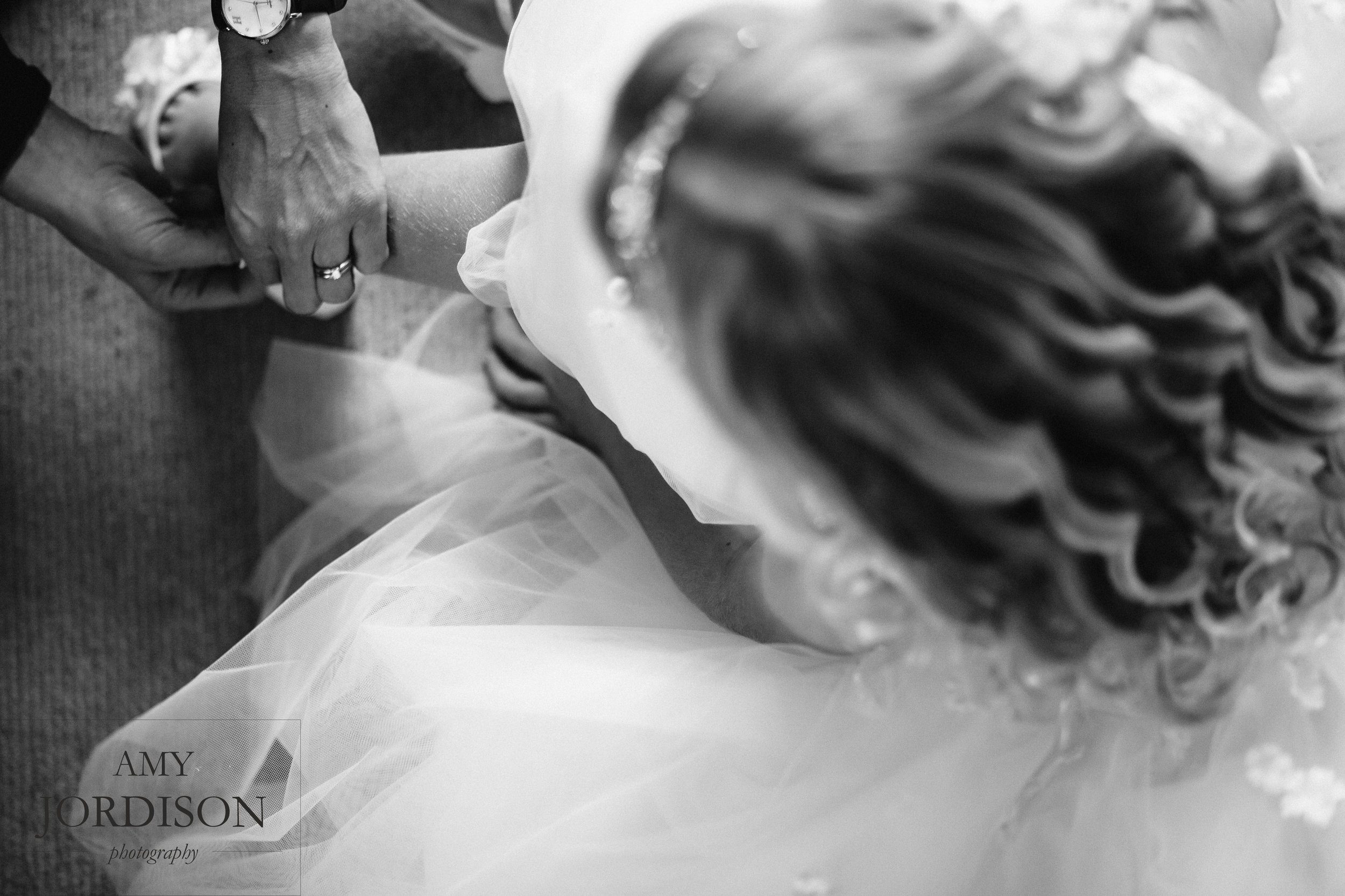 2017 12 16 Rachel and Andrew Wedding-080.jpg