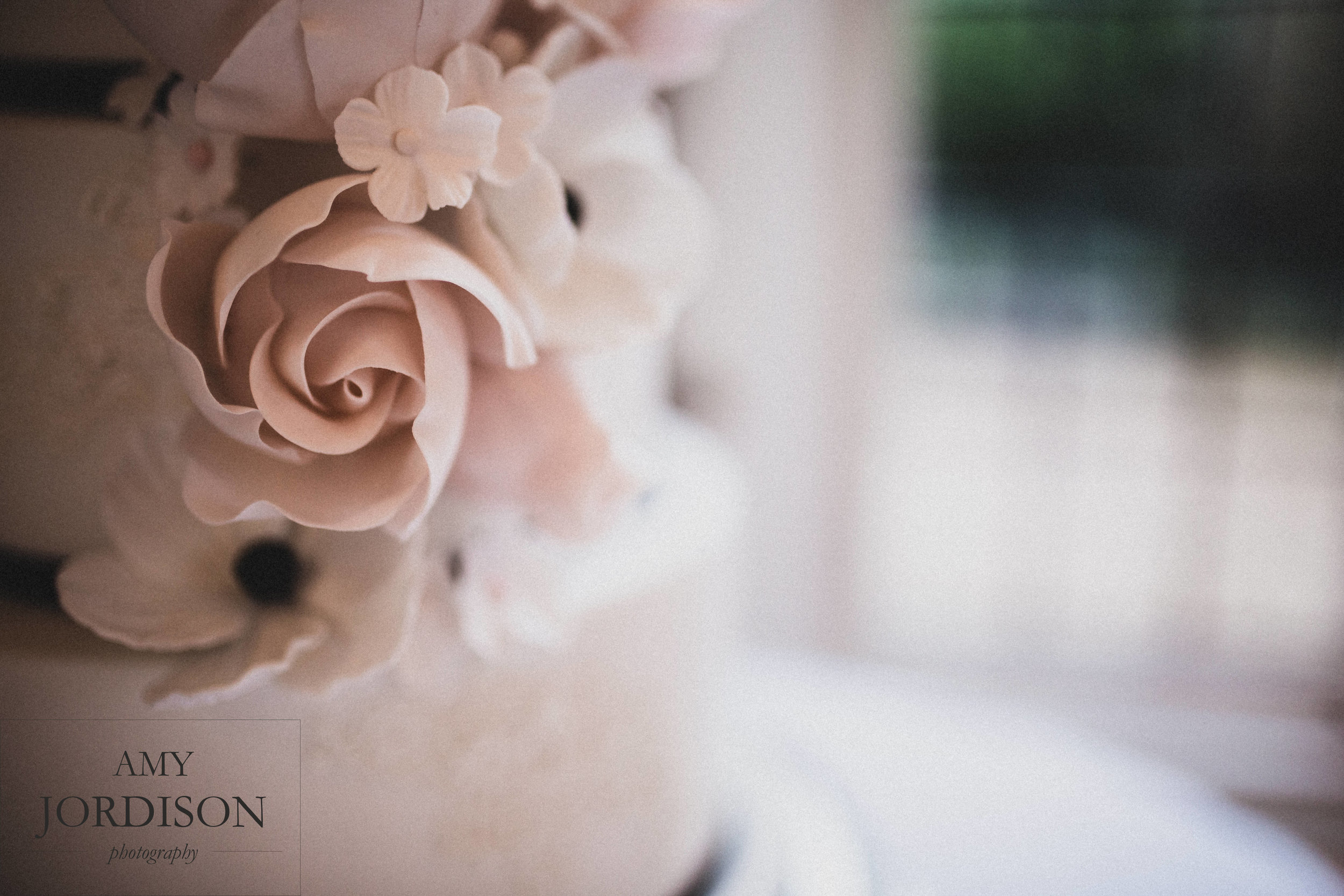 2017 12 16 Rachel and Andrew Wedding-417.jpg