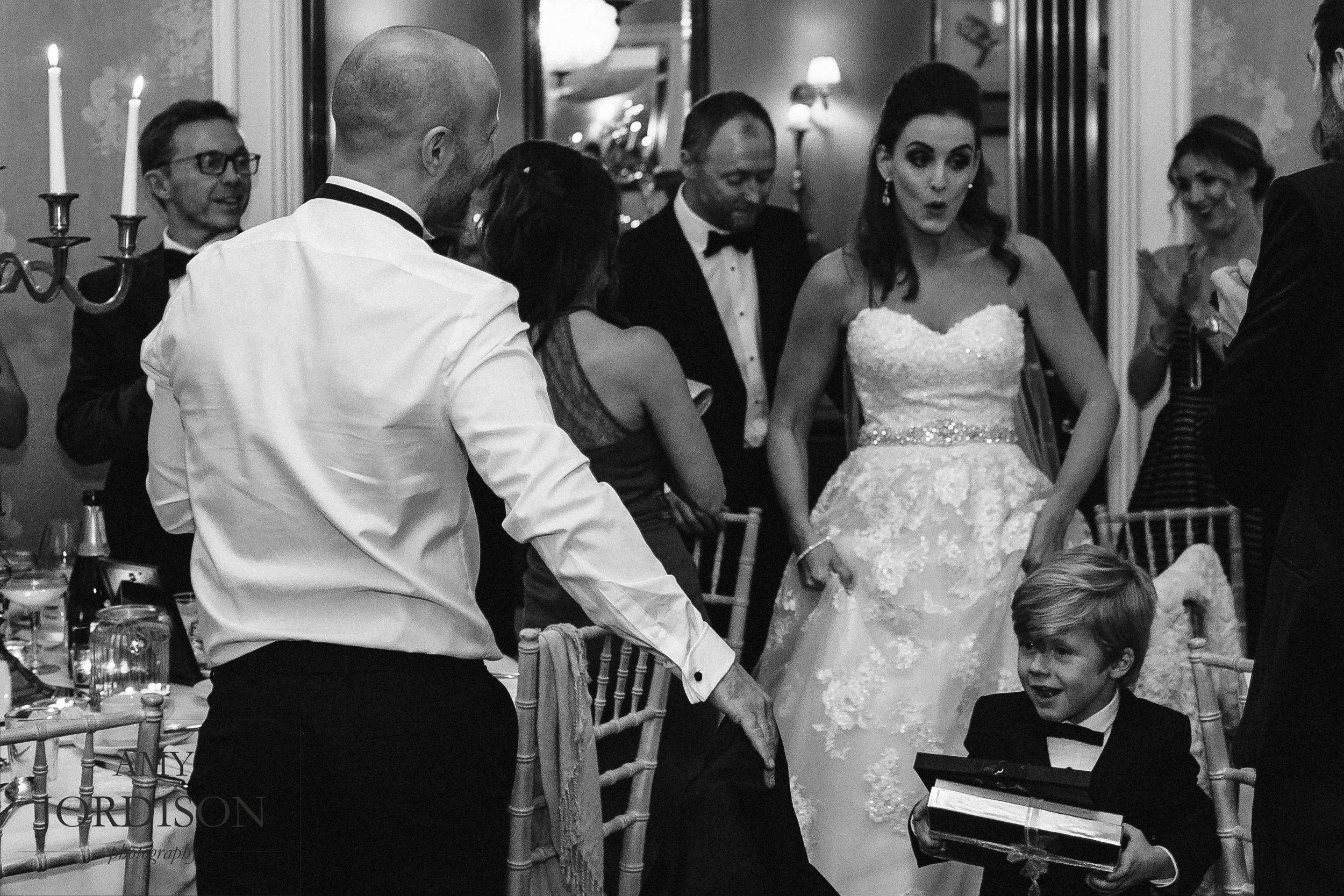2017 12 16 Rachel and Andrew Wedding-462.jpg