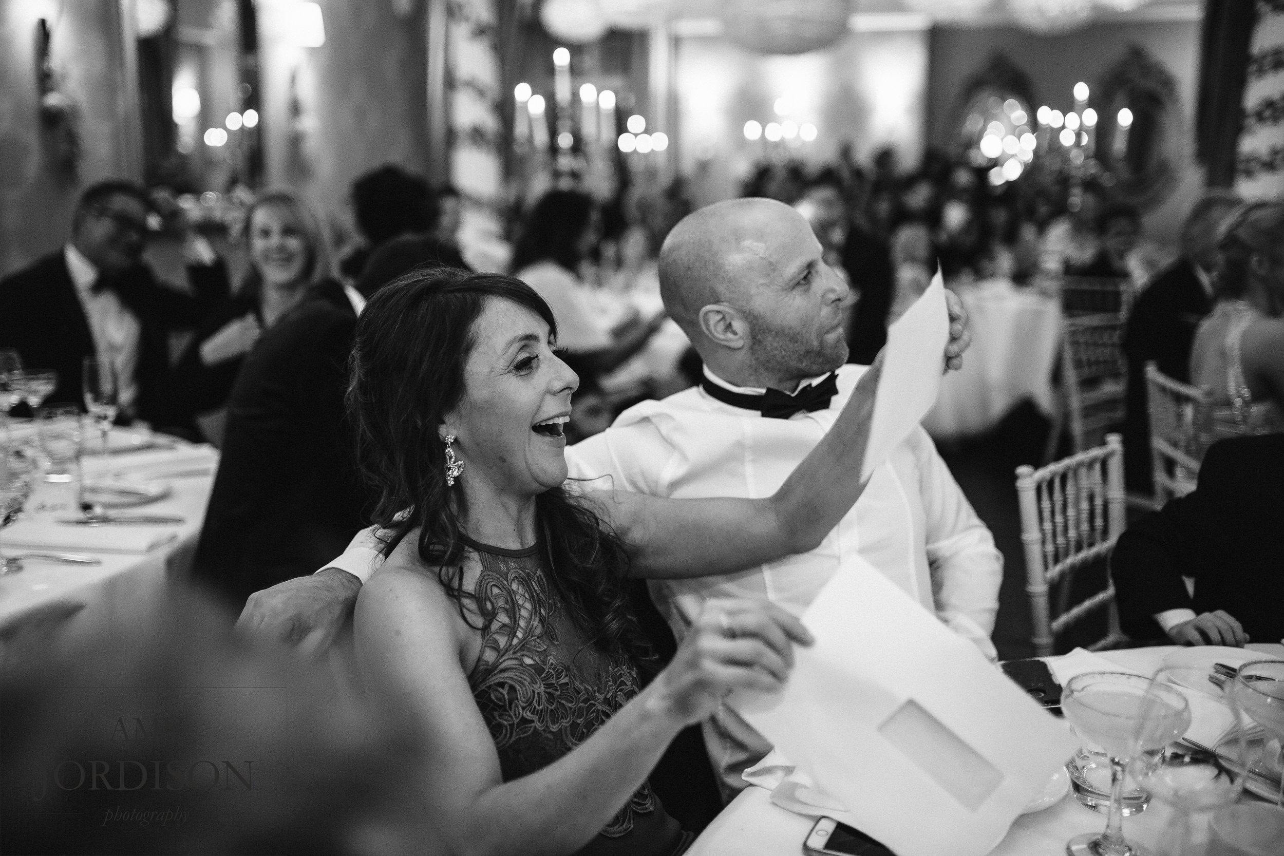 2017 12 16 Rachel and Andrew Wedding-520.jpg