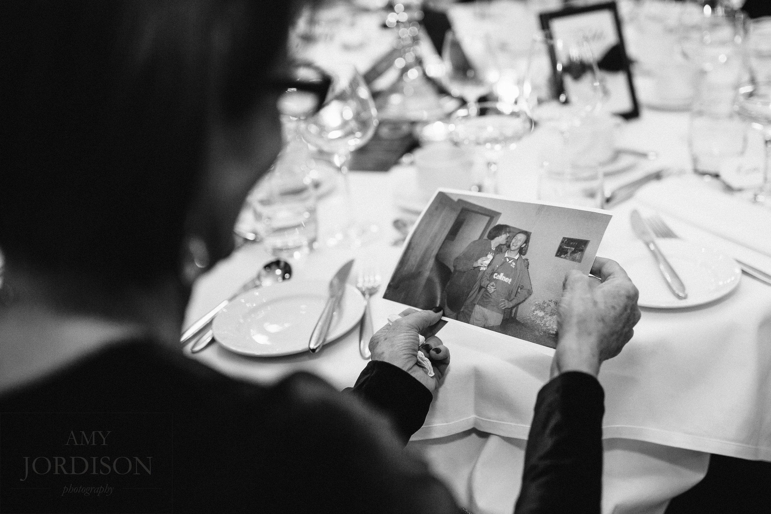 2017 12 16 Rachel and Andrew Wedding-521.jpg