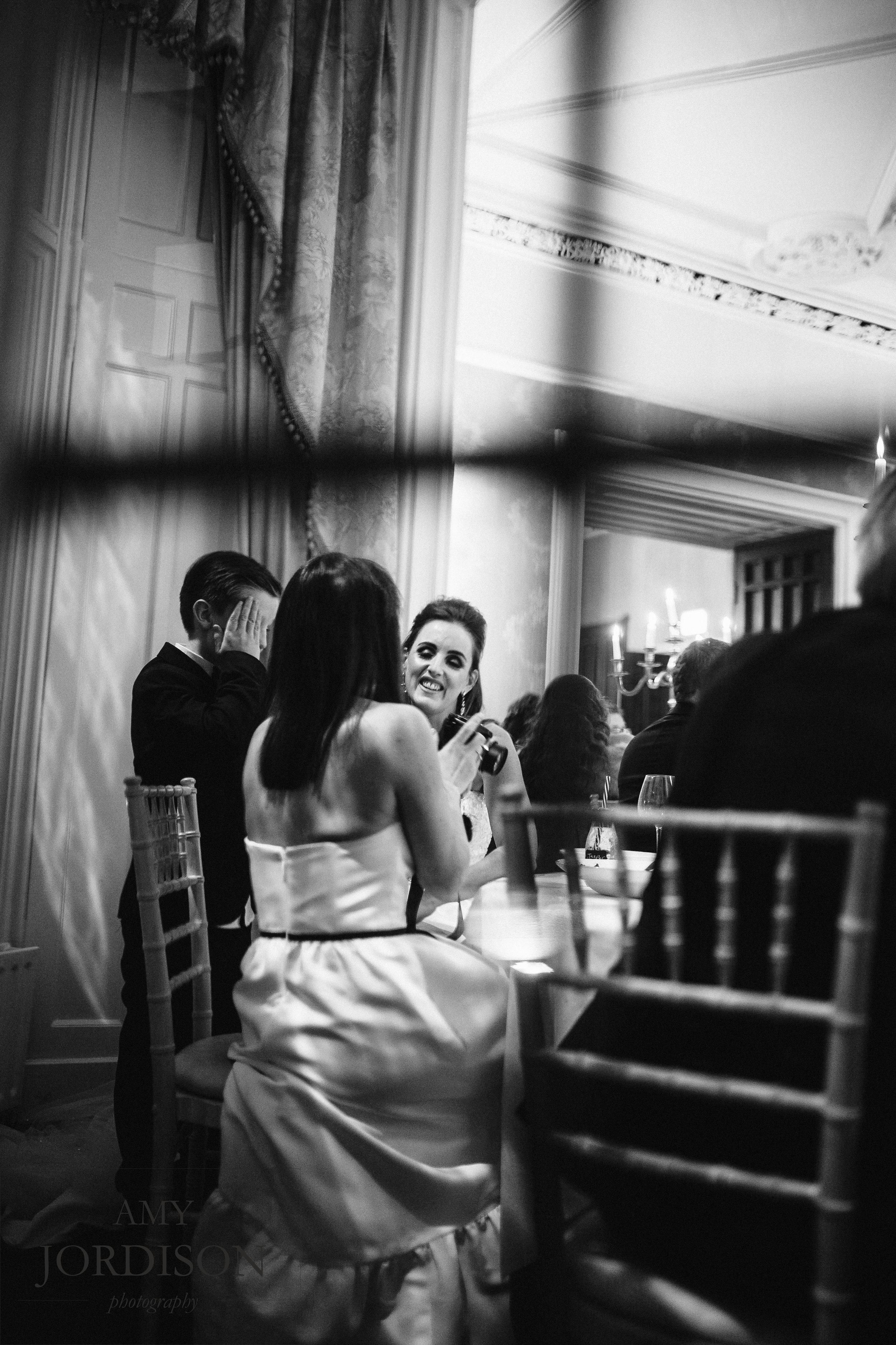 2017 12 16 Rachel and Andrew Wedding-553.jpg
