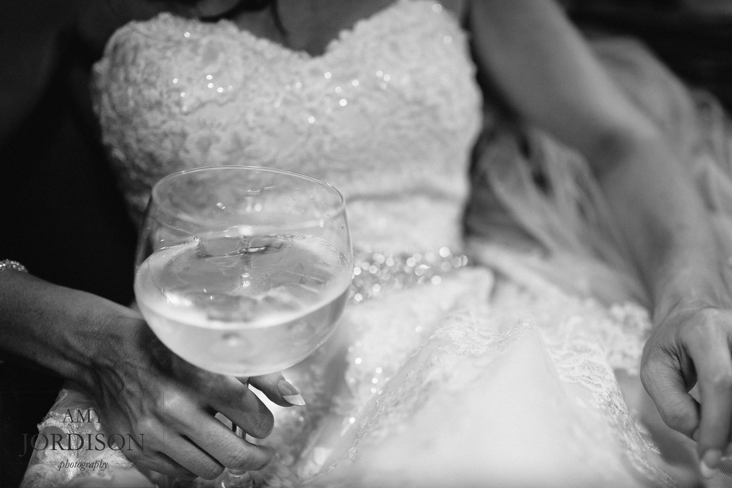 2017 12 16 Rachel and Andrew Wedding-588.jpg