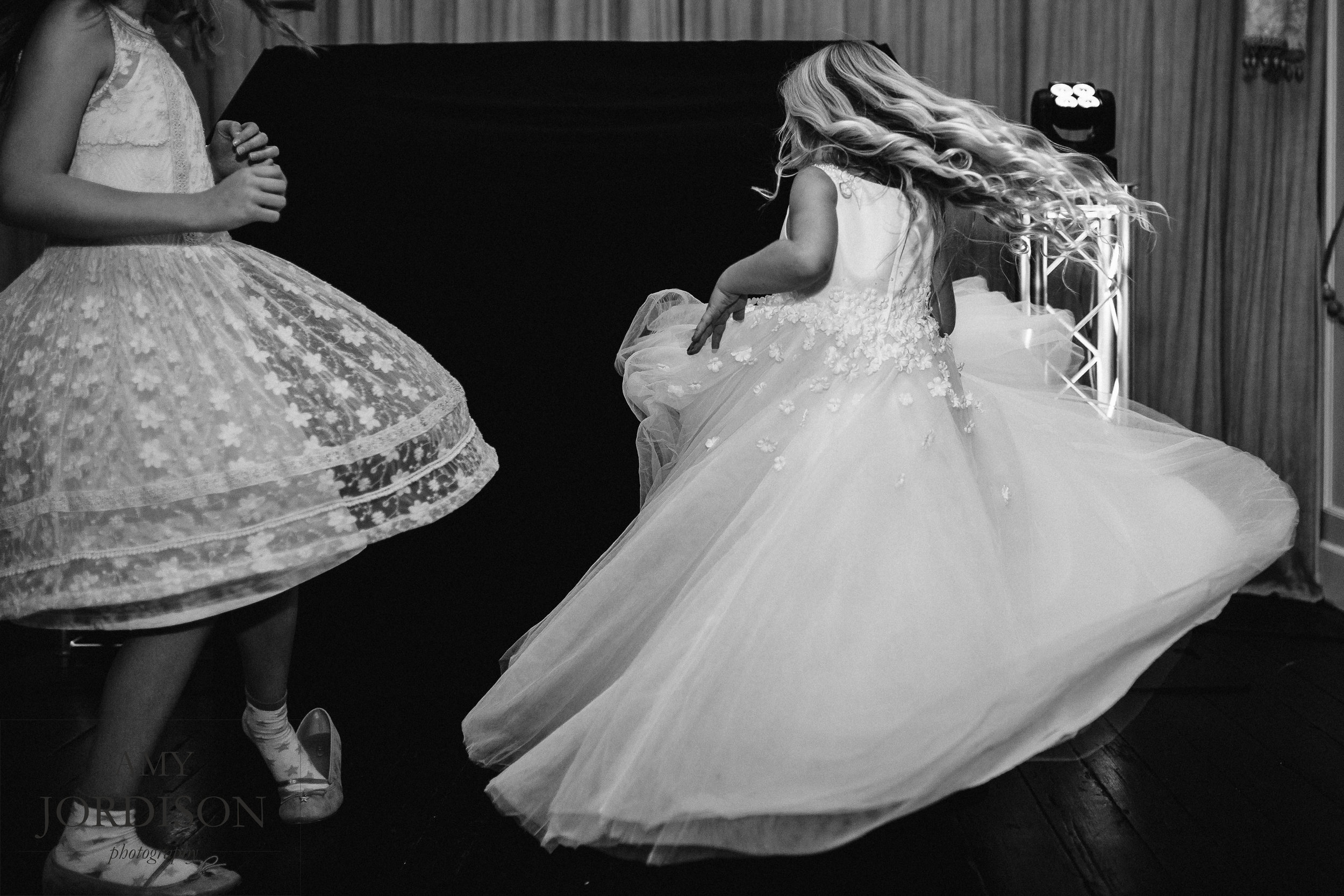 2017 12 16 Rachel and Andrew Wedding-604.jpg
