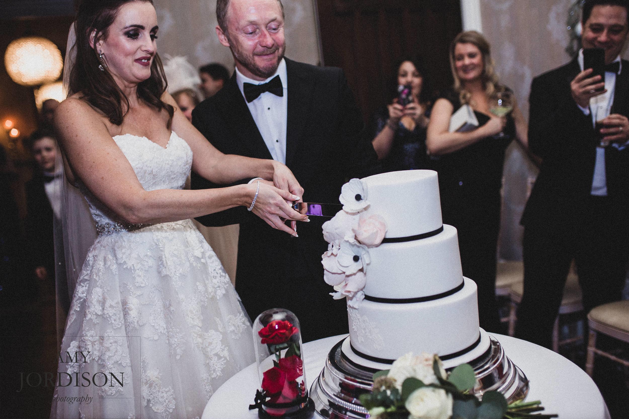 2017 12 16 Rachel and Andrew Wedding-612.jpg