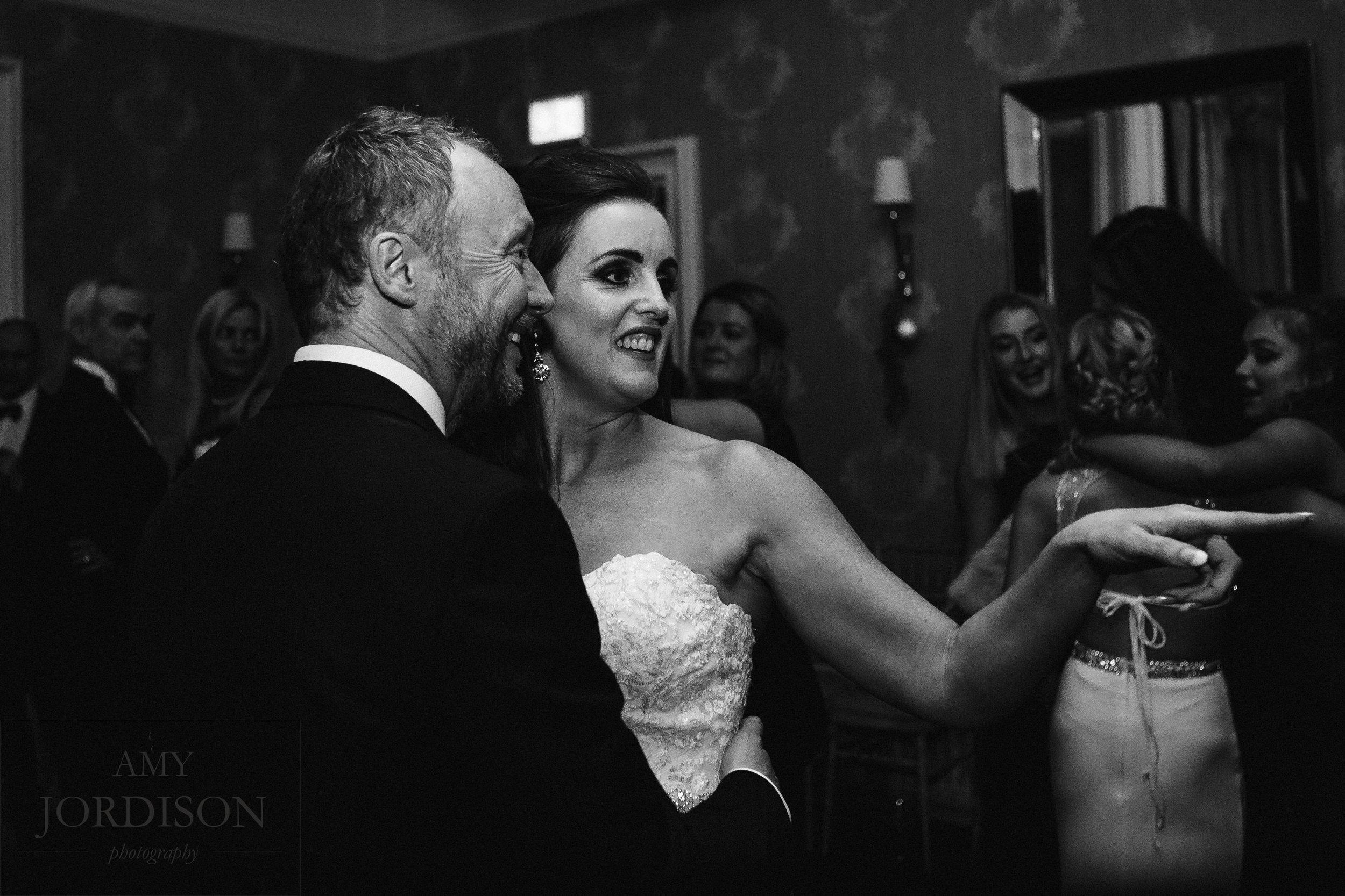 2017 12 16 Rachel and Andrew Wedding-628.jpg