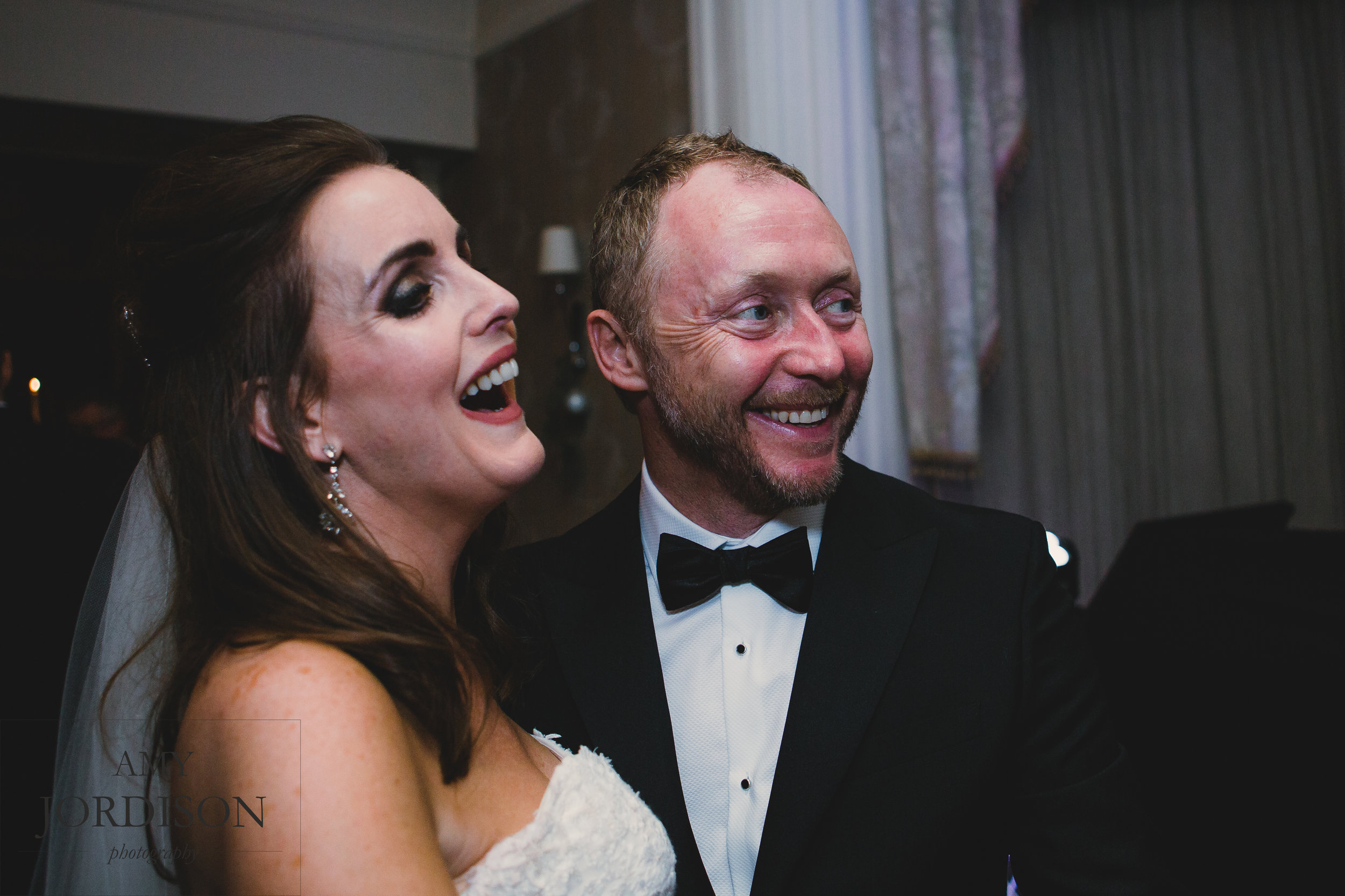 2017 12 16 Rachel and Andrew Wedding-632.jpg