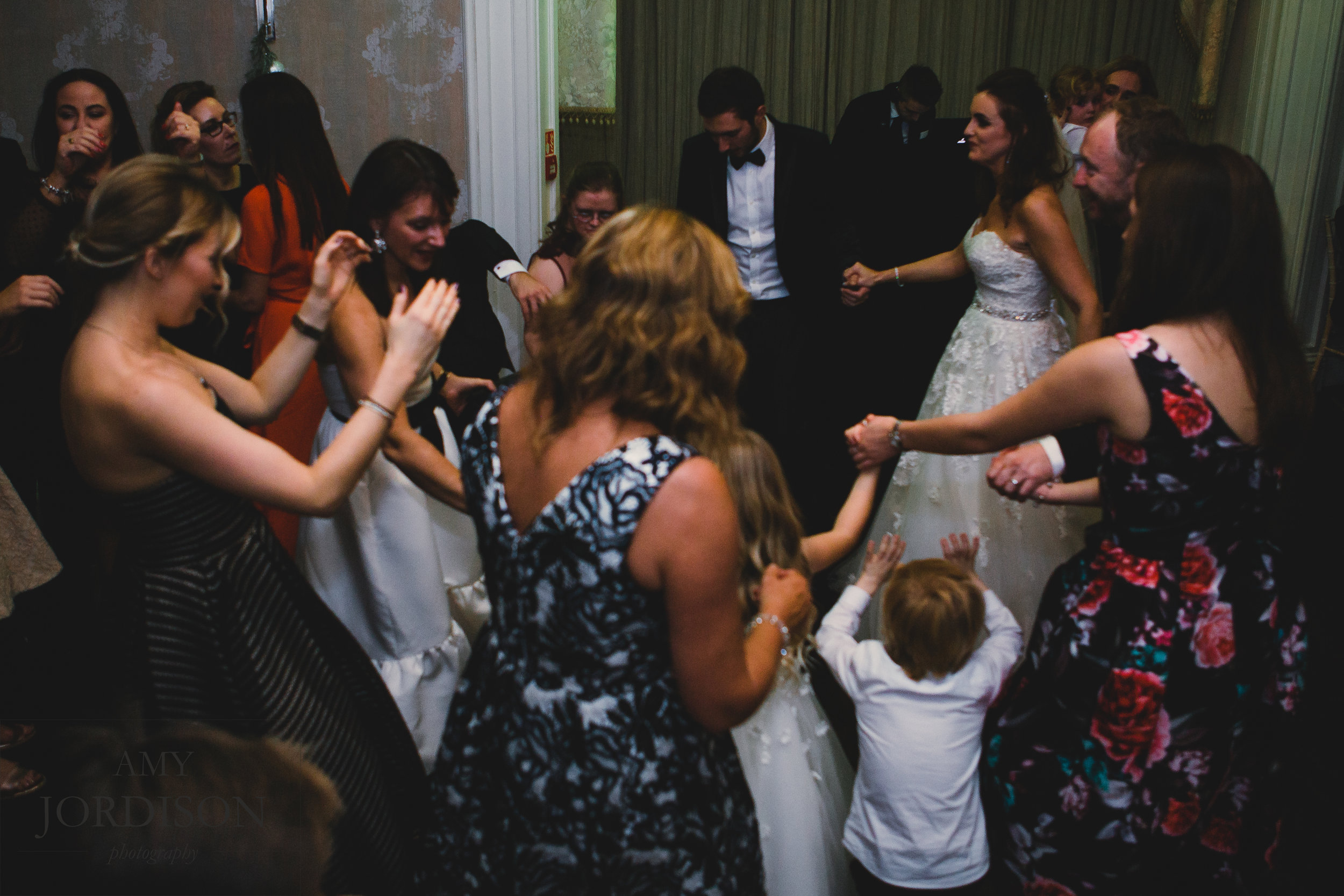 2017 12 16 Rachel and Andrew Wedding-635.jpg